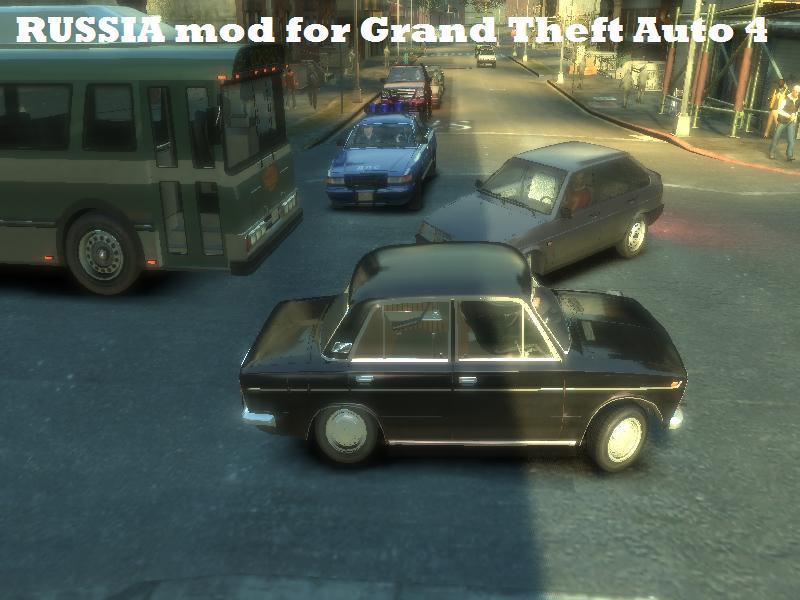 Скачать игру grand theft auto 2 беспредел gta 2